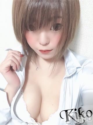 長野デリヘルPRESIDENT(プレジデント) きこ(21)の2019年9月27日写メブログ「*??????????¨???????????」