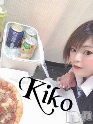 長野デリヘルPRESIDENT(プレジデント) きこ(21)の2019年9月29日写メブログ「*お礼?スイーツのお兄さん。」