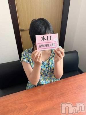 ちら(19) 身長154cm、スリーサイズB83(C).W70.H85。新潟ぽっちゃり ぽっちゃりチャンネル新潟店(ポッチャリチャンネルニイガタテン)在籍。