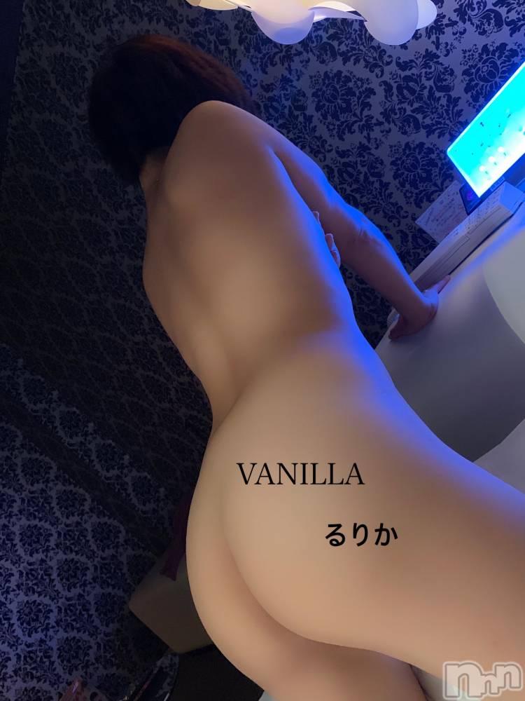 松本デリヘルVANILLA(バニラ) るりか(18)の10月17日写メブログ「出勤報告」