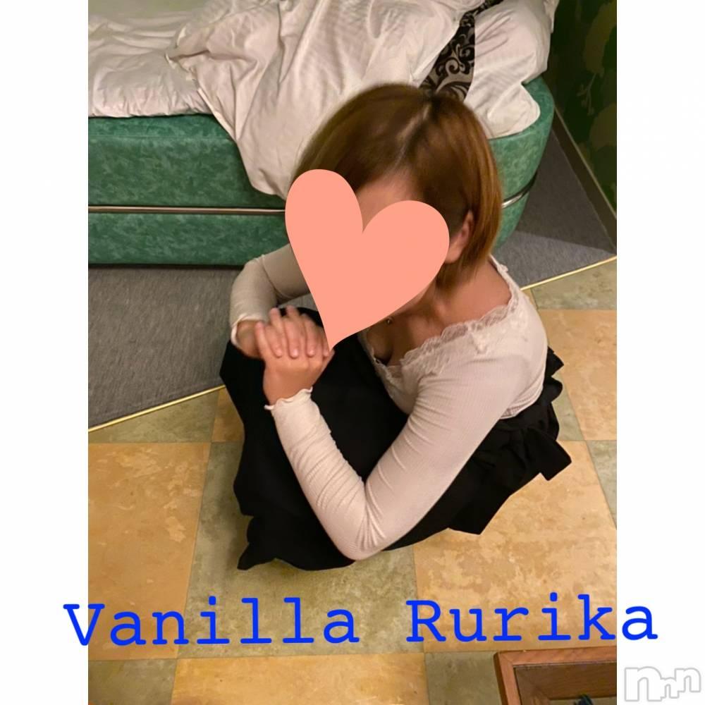 松本デリヘルVANILLA(バニラ) るりか(18)の10月31日写メブログ「おれいぶろぐ。」