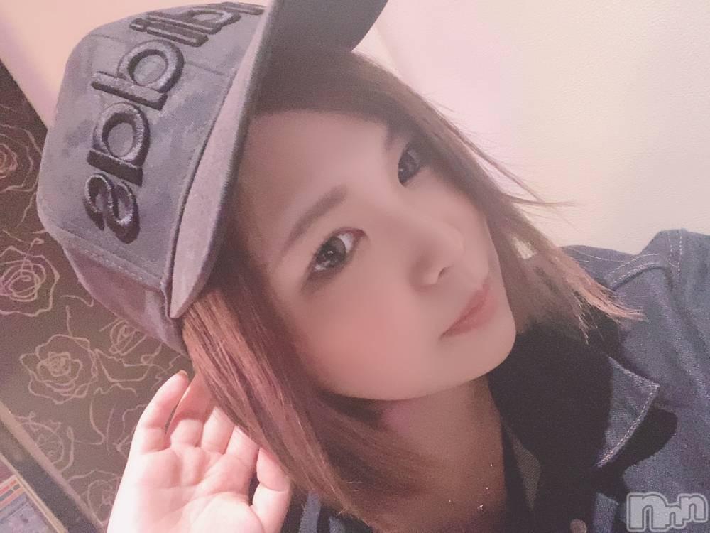 松本デリヘルVANILLA(バニラ) るりか(18)の6月6日写メブログ「たいきんぶろぐ。」