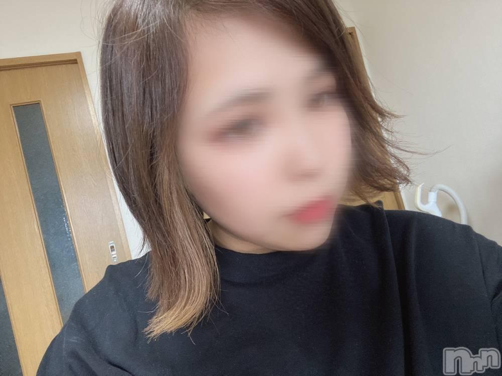 松本デリヘルVANILLA(バニラ) るりか(18)の6月7日写メブログ「たいきんぶろぐ。」