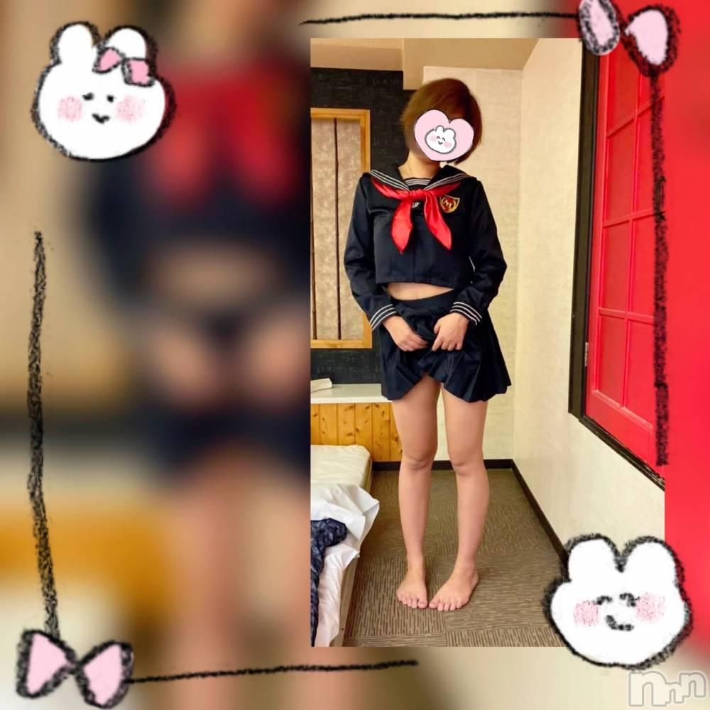 松本デリヘルVANILLA(バニラ) るりか(18)の10月22日写メブログ「たいきんぶろぐ。」