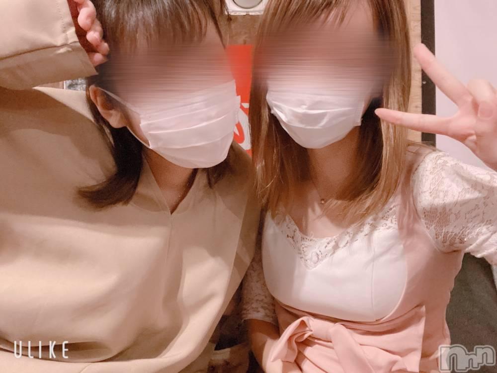 松本デリヘルVANILLA(バニラ) るりか(20)の4月8日写メブログ「気まぐれに」