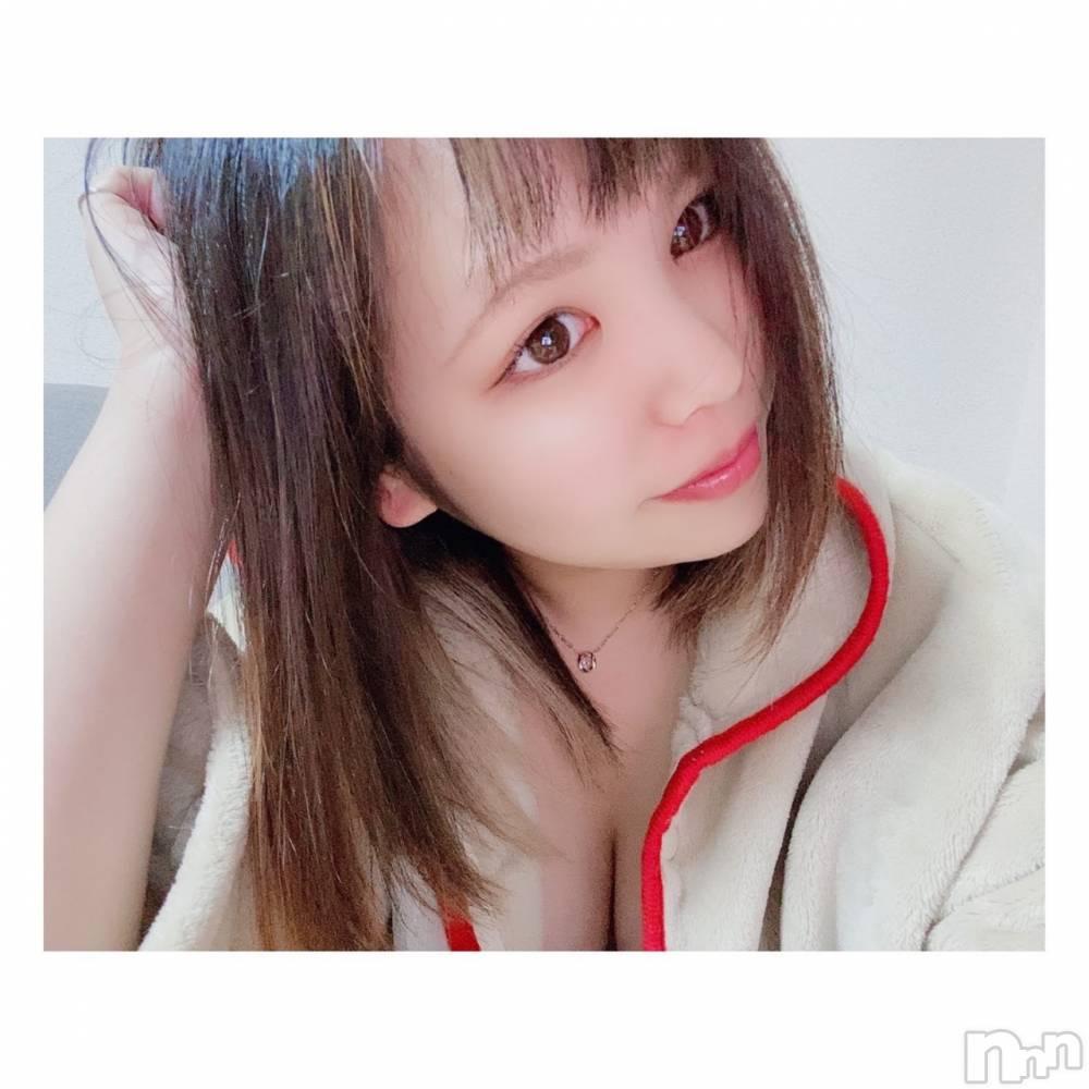 松本デリヘルVANILLA(バニラ) るりか(20)の4月11日写メブログ「生きてるお✌🏻❤️」