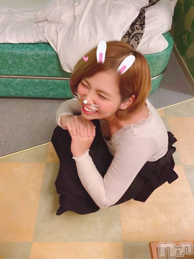 松本デリヘルVANILLA(バニラ) るりか(20)の7月21日写メブログ「ついてけなくなる(笑)」