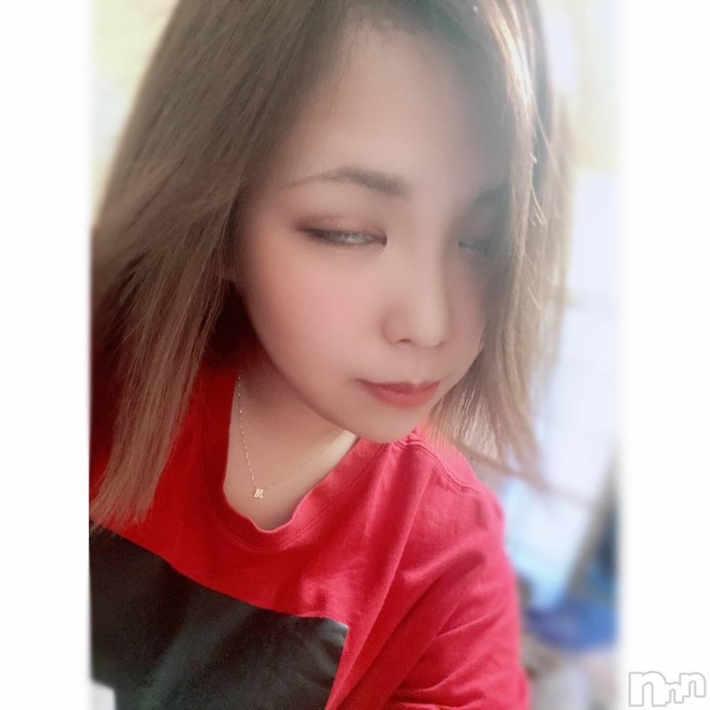 松本デリヘルVANILLA(バニラ) るりか(20)の7月23日写メブログ「こんにちは🥰」
