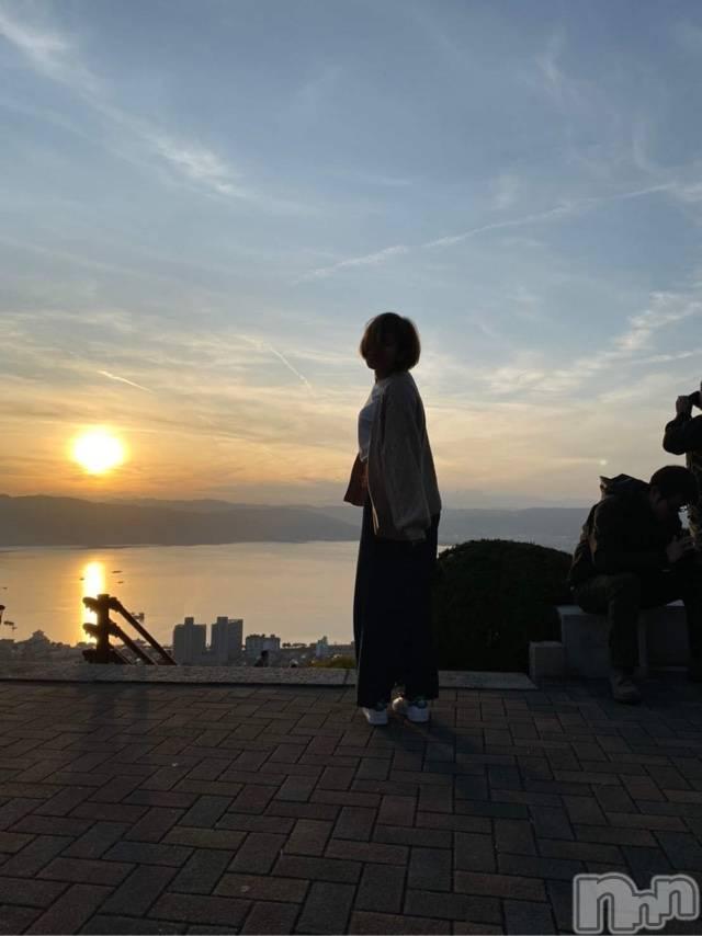 松本デリヘルVANILLA(バニラ) るりか(20)の7月23日写メブログ「まぁだと思いましたよ」