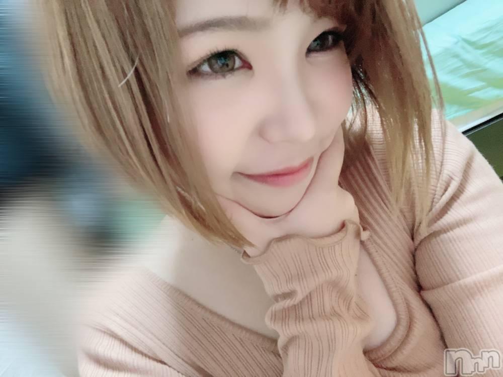 松本デリヘルVANILLA(バニラ) るりか(20)の10月24日写メブログ「おれいぶろぐ。」
