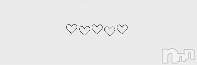 松本デリヘルVANILLA(バニラ) るりか(20)の10月24日写メブログ「🙏🏻💕💕💕」