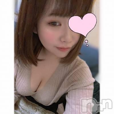 松本デリヘル VANILLA(バニラ) るりか(20)の10月28日写メブログ「しゅっきんぶろぐ。」
