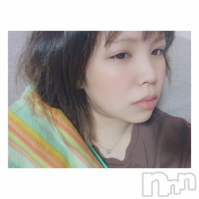 松本デリヘル VANILLA(バニラ) るりか(20)の3月11日写メブログ「撃沈」