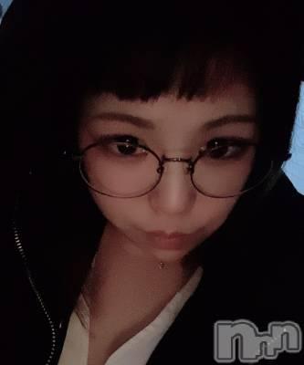 松本デリヘル VANILLA(バニラ) るりか(18)の2月22日写メブログ「もう朝やん」