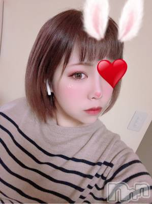 松本デリヘル VANILLA(バニラ) るりか(18)の3月6日写メブログ「おはよん♡♡」