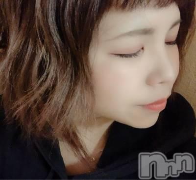 松本デリヘル VANILLA(バニラ) るりか(18)の3月6日写メブログ「久しぶりの♡♡」