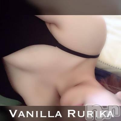 松本デリヘル VANILLA(バニラ) るりか(18)の3月9日写メブログ「おれいぶろぐ。」