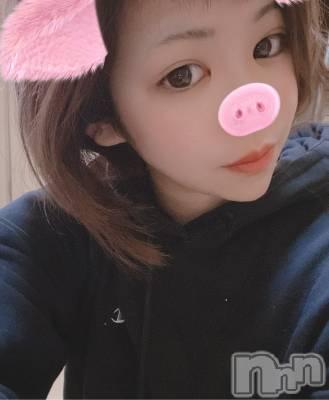 松本デリヘル VANILLA(バニラ) るりか(18)の3月9日写メブログ「これはやばい。」
