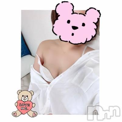 松本デリヘル VANILLA(バニラ) るりか(18)の4月13日写メブログ「Gm♡♡」