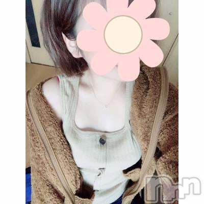 松本デリヘル VANILLA(バニラ) るりか(18)の4月16日写メブログ「Gm❤」