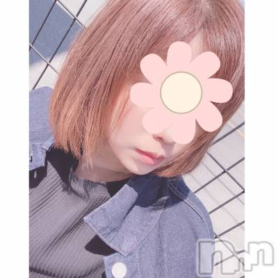 松本デリヘル VANILLA(バニラ) るりか(18)の4月23日写メブログ「痒い……」