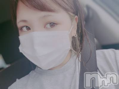 松本デリヘル VANILLA(バニラ) るりか(20)の6月30日写メブログ「Gm☆」