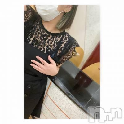 松本デリヘル VANILLA(バニラ) るりか(20)の6月30日写メブログ「おれいぶろぐ。」