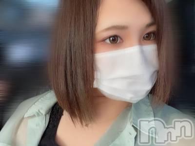松本デリヘル VANILLA(バニラ) るりか(20)の7月4日写メブログ「急遽ですが!!」