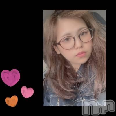 松本デリヘル VANILLA(バニラ) るりか(18)の7月7日写メブログ「Gm☆」