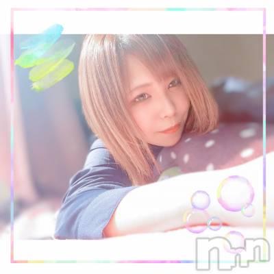 松本デリヘル VANILLA(バニラ) るりか(20)の7月12日写メブログ「あ し た!」