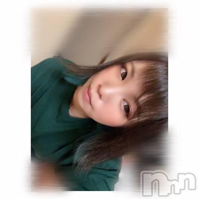 松本デリヘル VANILLA(バニラ) るりか(20)の7月19日写メブログ「Gm☆」