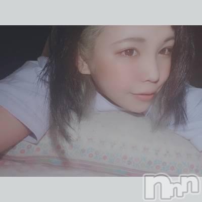 松本デリヘル VANILLA(バニラ) るりか(18)の7月22日写メブログ「たいきんぶろぐ。」