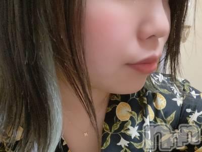 松本デリヘル VANILLA(バニラ) るりか(20)の7月22日写メブログ「おれいぶろぐ。」