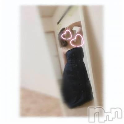 松本デリヘル VANILLA(バニラ) るりか(20)の7月23日写メブログ「おれいぶろぐ。」