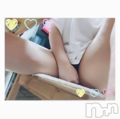 松本デリヘル VANILLA(バニラ) るりか(18)の7月25日写メブログ「おれいぶろぐ。」