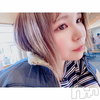 松本デリヘル VANILLA(バニラ) るりか(18)の8月3日写メブログ「しゅっきんぶろぐ。」