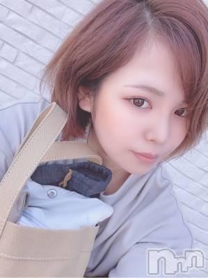 松本デリヘル VANILLA(バニラ) るりか(18)の8月23日写メブログ「おれいぶろぐ。」