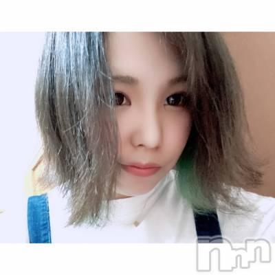 松本デリヘル VANILLA(バニラ) るりか(20)の8月25日写メブログ「ご報告🤗」