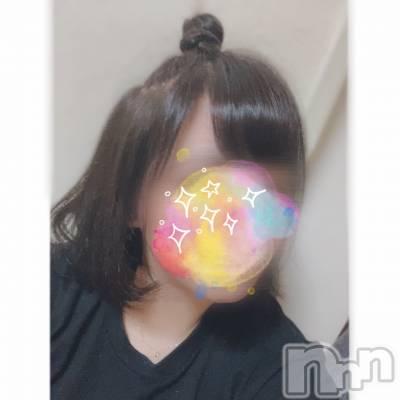 松本デリヘル VANILLA(バニラ) るりか(18)の9月3日写メブログ「おれいぶろぐ。」