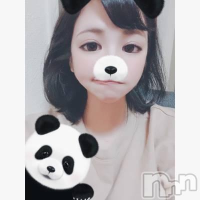 松本デリヘル VANILLA(バニラ) るりか(20)の9月7日写メブログ「しゅっきんぶろぐ。」