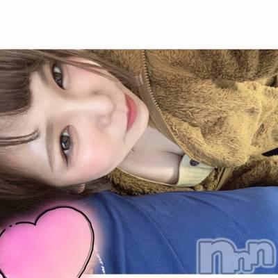 松本デリヘル VANILLA(バニラ) るりか(20)の9月20日写メブログ「おれいぶろぐ。」