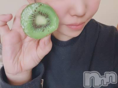 松本デリヘル VANILLA(バニラ) るりか(20)の9月27日写メブログ「Gm」