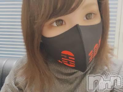 松本デリヘル VANILLA(バニラ) るりか(20)の10月9日写メブログ「おれいぶろぐ。」