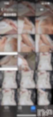 松本デリヘル VANILLA(バニラ) るりか(20)の10月13日写メブログ「😂😂」