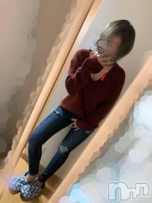 松本デリヘル VANILLA(バニラ) るりか(18)の10月21日写メブログ「しゅっきんぶろぐ。」