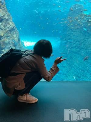 松本デリヘル VANILLA(バニラ) るりか(20)の11月6日写メブログ「おれいぶろぐ。」
