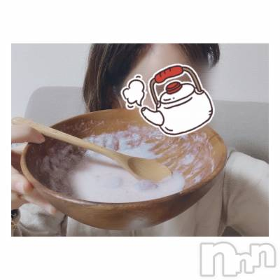 松本デリヘル VANILLA(バニラ) るりか(20)の12月14日写メブログ「ミルク多めで🤍」