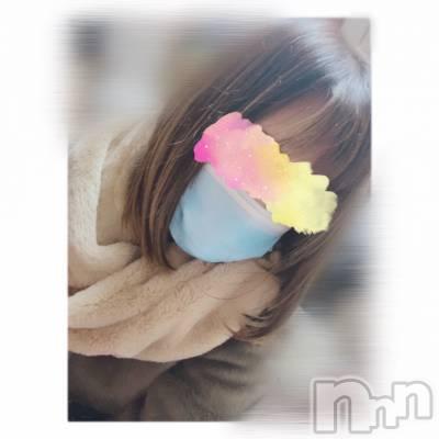 松本デリヘル VANILLA(バニラ) るりか(20)の12月17日写メブログ「おれいぶろぐ。」