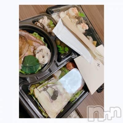 松本デリヘル VANILLA(バニラ) るりか(20)の12月21日写メブログ「TEAMO様」