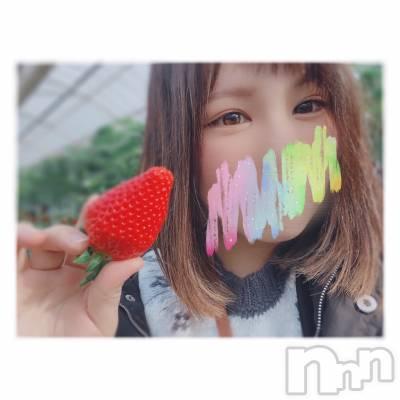 松本デリヘル VANILLA(バニラ) るりか(20)の12月24日写メブログ「イントネーション」